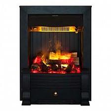 Электроочаг встраиваемый Real Flame (51х31.7х70.5 см) 3D Volcano 00010010232