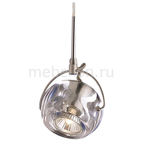 Подвесной светильник Odeon Light 1429/1A Bolla