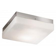 Накладной светильник Odeon Light 2406/2C