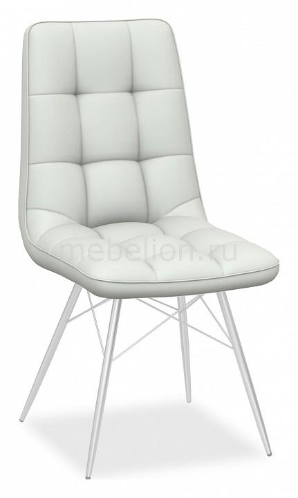 Стул Аврора Бордо dekorandо чехол на стул бордо 37х39