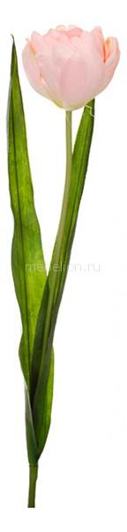 Цветок искусственный Home-Religion Цветок (57 см) Тюльпан махровый 58014400