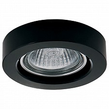 Встраиваемый светильник Lightstar 006157 Lei