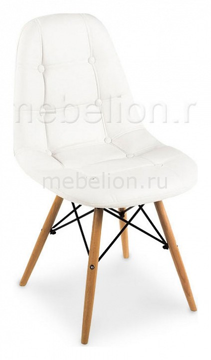 Стул Woodville Eames PC-016