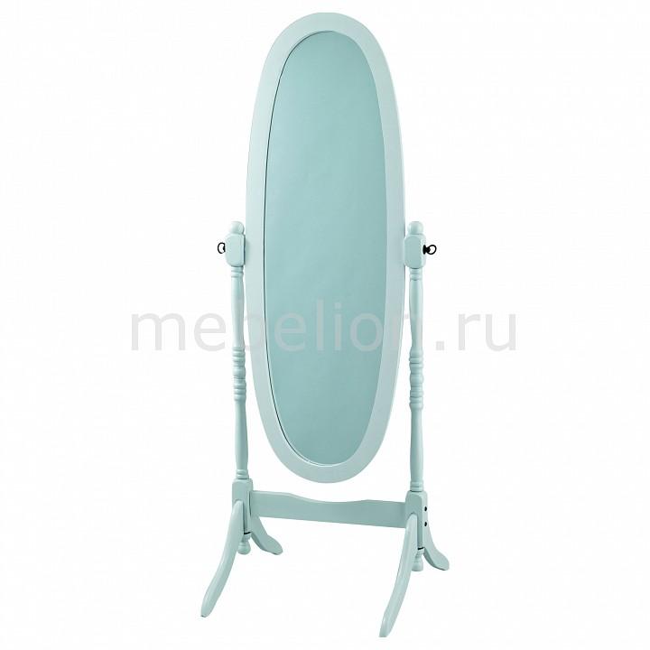 Зеркало напольное 12600SWH  как самостоятельно сделать пуфик