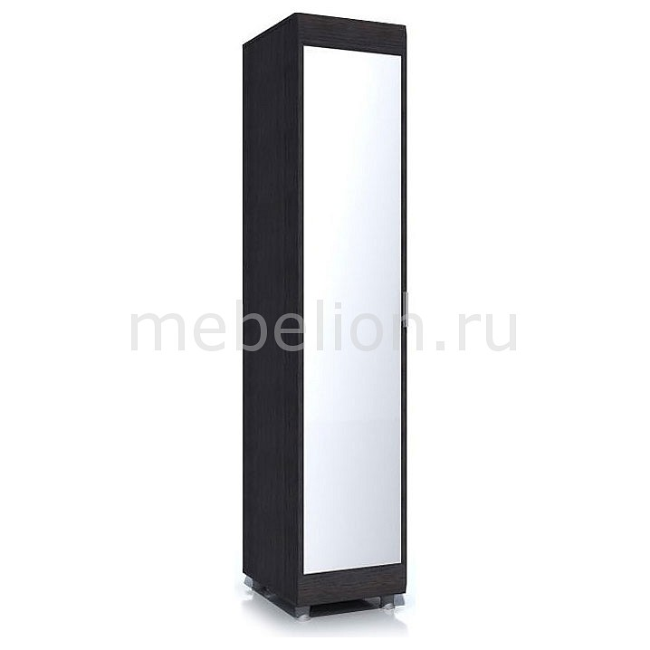 Шкаф платяной Капри НМ 014.01 РZ