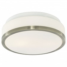 Накладной светильник Arte Lamp A4440PL-2AB Aqua