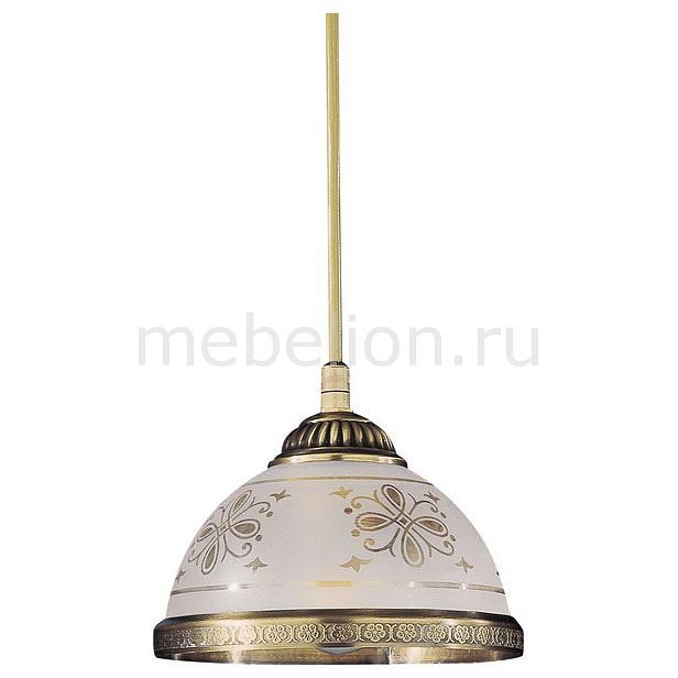 Подвесной светильник Reccagni Angelo L 6002/16 6002