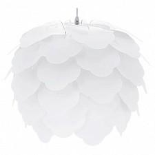Подвесной светильник Filetta 92888