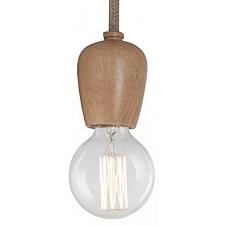 Подвесной светильник Блиц 6507-1A