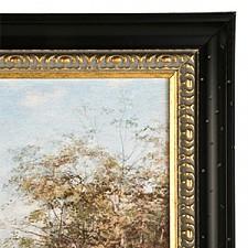Панно (49х59 см) Art 107-997