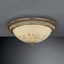 Накладной светильник Reccagni Angelo PL 6308/4 6308
