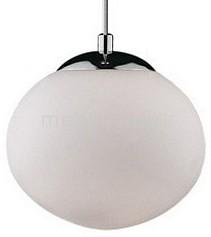 Подвесной светильник Odeon Light Rolet 2044/1 светильник подвесной odeon light rolet 2044 1