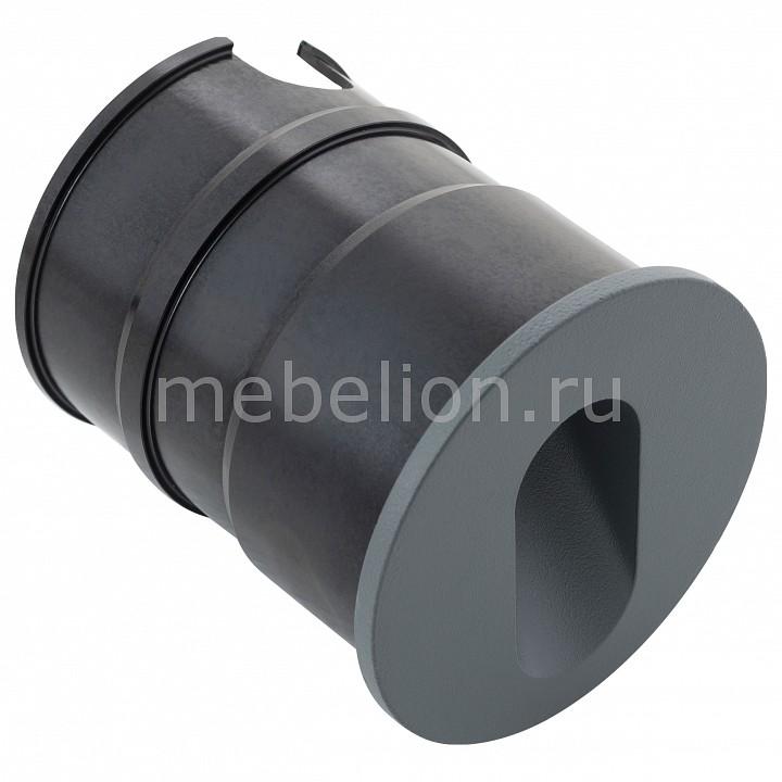 Встраиваемый светильник Denkirs DK1011 DK1013-DG lacywear dg 4 ruz