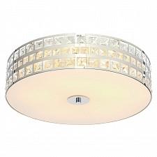 Накладной светильник Monte Bianco A8201PL-5CC