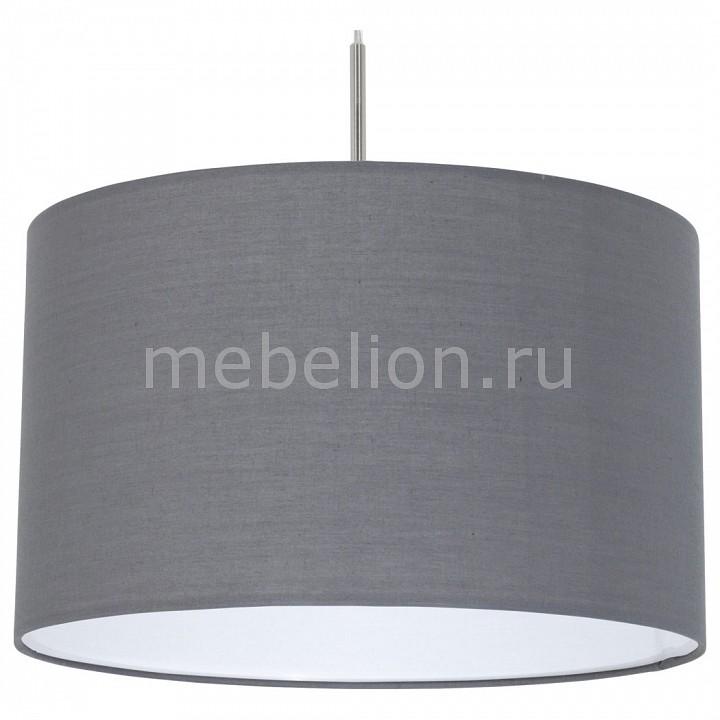 Купить Подвесной светильник Pasteri 31573, Eglo, Австрия