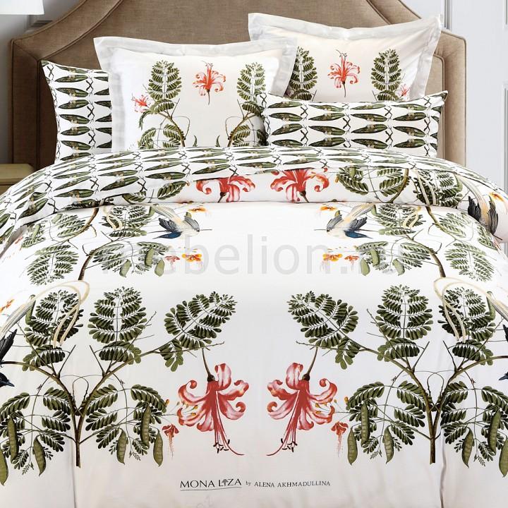 Комплект двуспальный Mona Liza Colibri colibri набор столиков 2шт