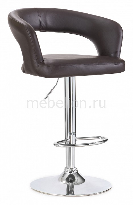 Стул барный Avanti BCR-703 стул avanti milano