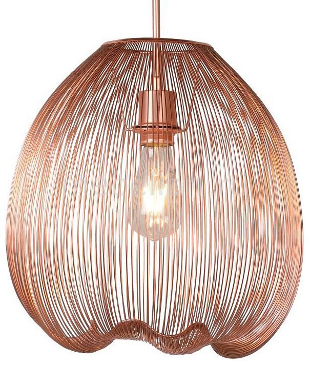Подвесной светильник Wirio 20401/35/17