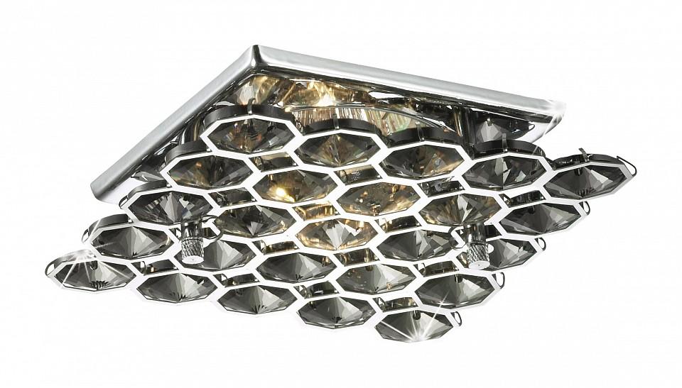 Встраиваемый светильник Novotech 369506 Moyen