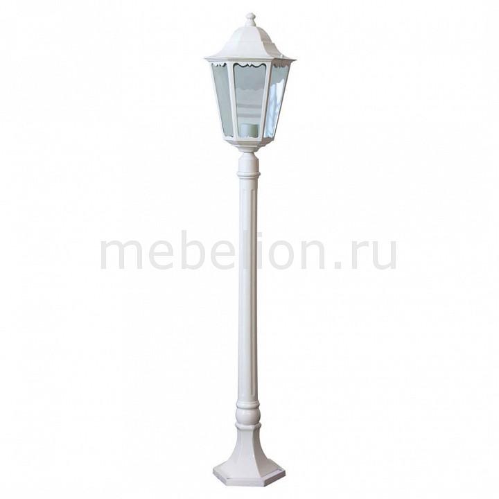 Наземный высокий светильник 6210 11075