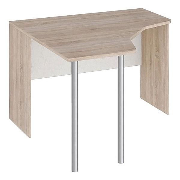 Стол офисный Мебель Трия
