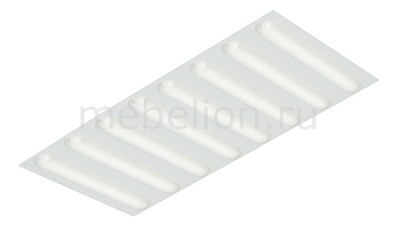 Светильник для потолка Армстронг TechnoLux TLC08 M ECP 84053