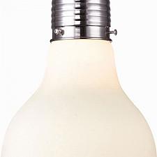 Подвесной светильник ST-Luce SL299.053.01 Buld