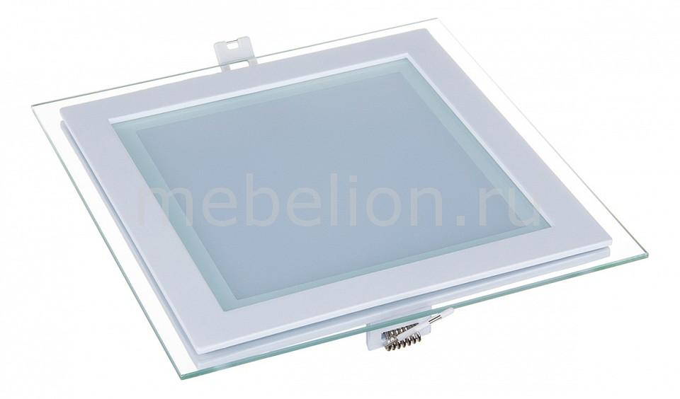Купить Встраиваемый светильник Downlight a031837, Elektrostandard, Россия