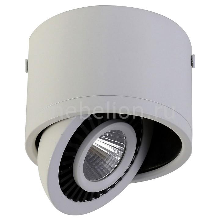 Купить Накладной светильник Reflector 1776-1C, Favourite, Германия