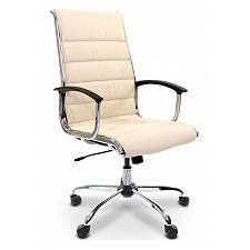 Кресло компьютерное Chairman 760