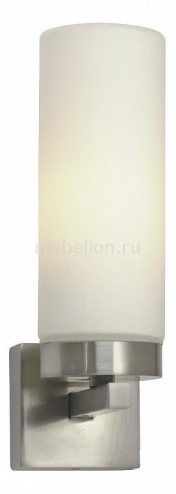 Светильник на штанге markslojd 234741-450712 Stella