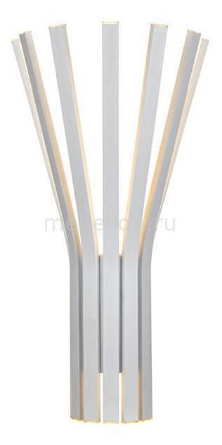 Накладной светильник markslojd Rib 105753