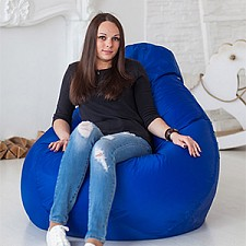 Кресло-мешок Василек I