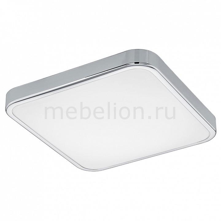 Купить Накладной светильник Manilva 1 96229, Eglo, Австрия