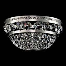 Накладной светильник Diamant 4 P700-WB1-N