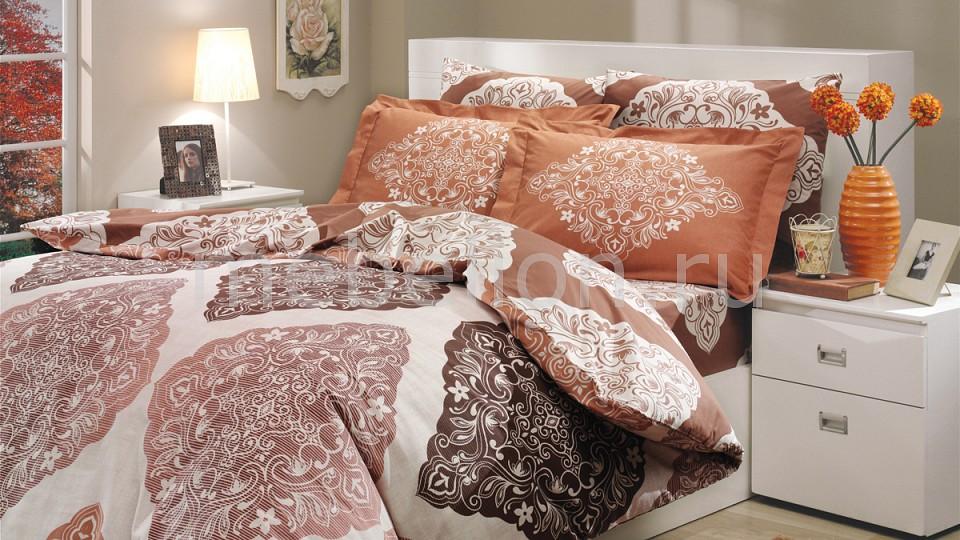Комплект семейный HOBBY Home Collection AMANDA комплект семейный hobby home collection amanda