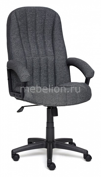Кресло компьютерное Tetchair СН888 сн888 mebelvia