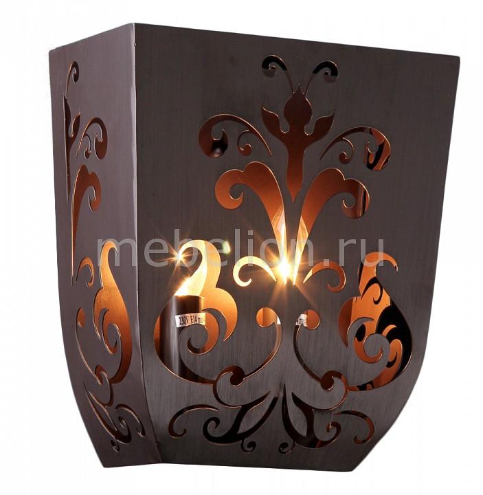 Накладной светильник Maytoni ARM610-02-R Elegant 51