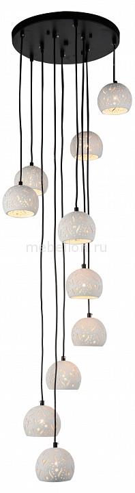 Подвесной светильник ST-Luce SL235.453.10 SL235