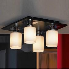 Накладной светильник Caprile LSF-6107-04