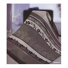 Плед двуспальный Monica AR_F0007782