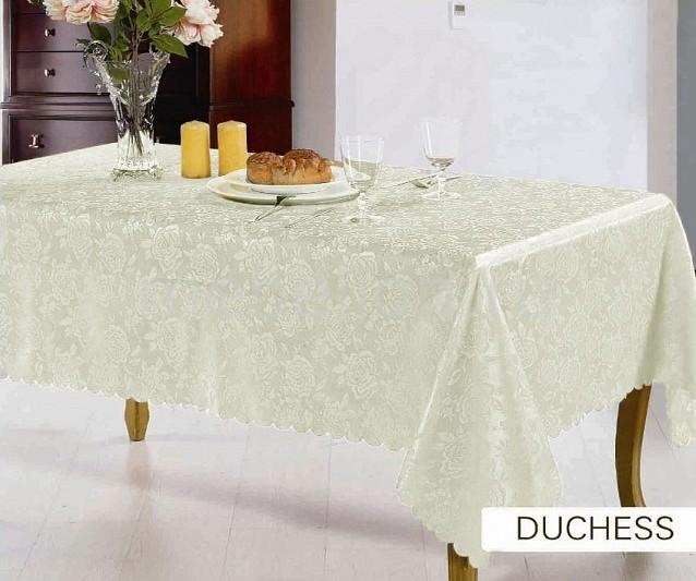Скатерть Duchess AR_F0002143_7 mebelion.ru 420.000