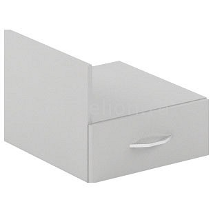 Ящик Simple SC-1V