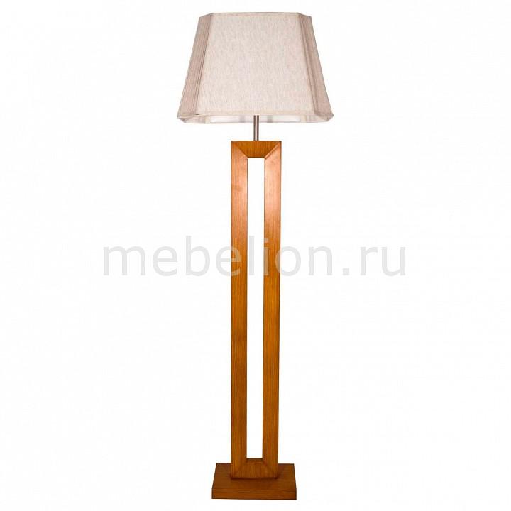 Торшер MW-Light 250042801 Уют 4