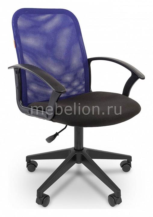 Кресло компьютерное Chairman Chairman 615 недорого