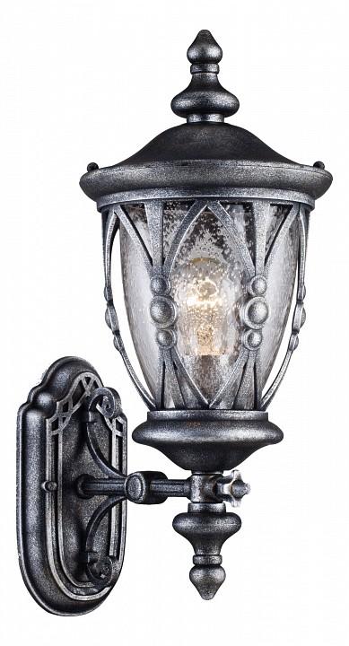 Светильник на штанге Maytoni Rua Augusta S103-47-01-B miracle at augusta