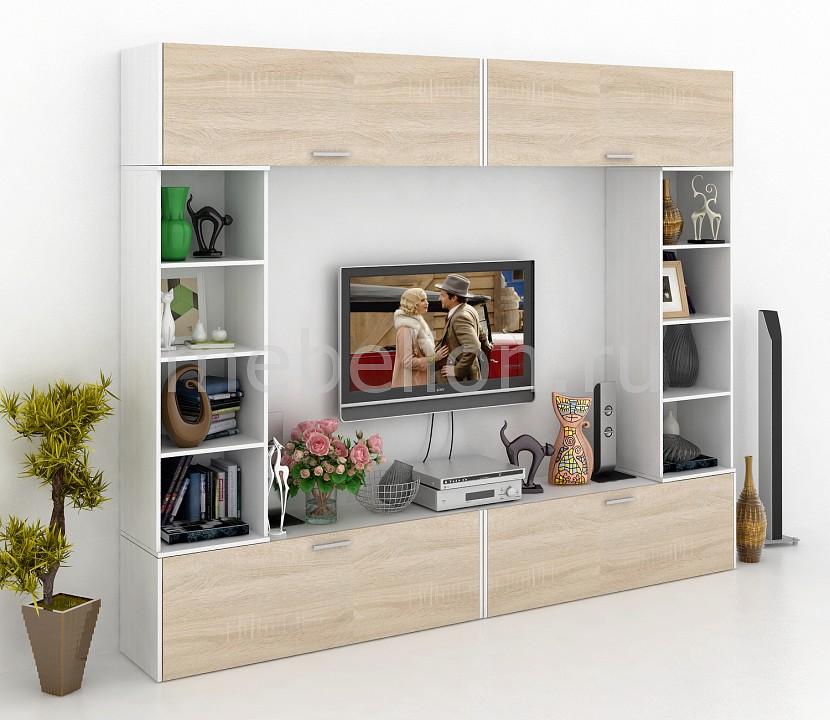 Набор для гостиной МФ Мастер Арто-4505 4505 panel