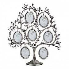 Мультирамка (26х30 см) Дерево 363-292