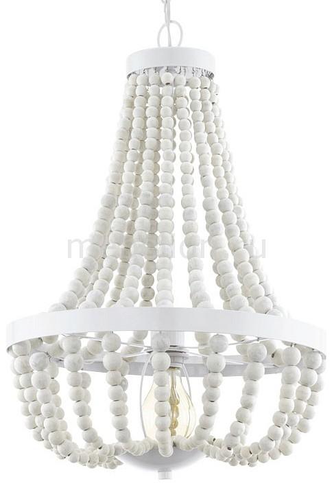 Подвесной светильник Eglo Barrhill 49607 подвесной светильник eglo barrhill 49608
