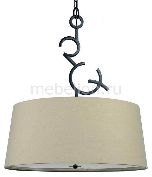 Подвесной светильник Mantra 5213 Argi